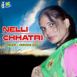 Tanisha Gill 歌手頭像