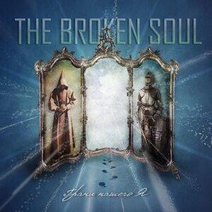 The Broken Soul 歌手頭像