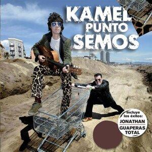 Kamelo Punto Semos 歌手頭像