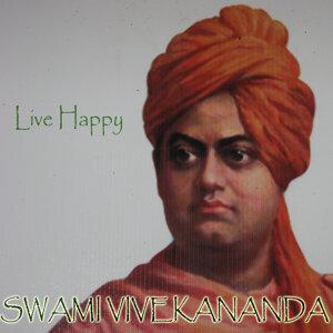 Swami Vivekananda 歌手頭像