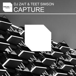 DJ Zait, Teet Simson 歌手頭像