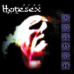 Hatesex