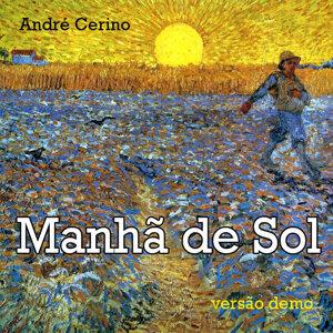 André Cerino 歌手頭像