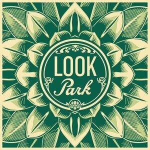 Look Park 歌手頭像