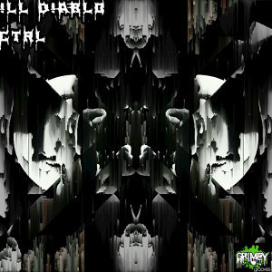 iLL Diablo, Signal Kraft, iLL Diablo, Signal Kraft 歌手頭像