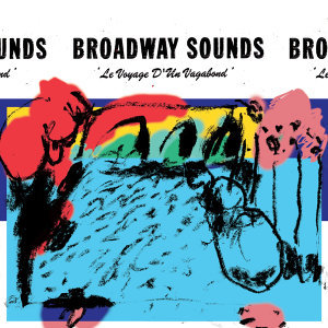 Broadway Sounds