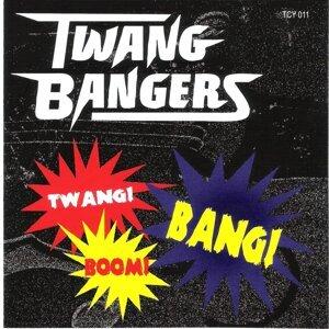 Twangbangers 歌手頭像