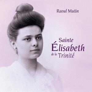Raoul Mutin 歌手頭像
