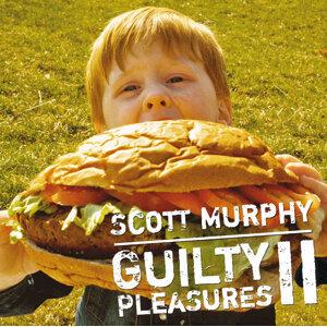 Scott Murphy 歌手頭像