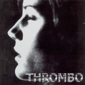 Thrombo 歌手頭像