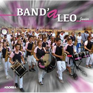 Band'aLeo Junior 歌手頭像