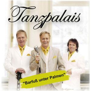 Tanzpalais 歌手頭像