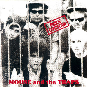 Mouse and the Traps 歌手頭像