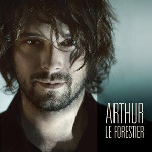 Arthur Le Forestier 歌手頭像