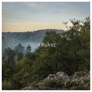 PAVANE 歌手頭像