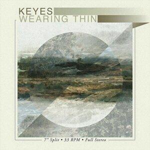 Keyes, Wearing Thin 歌手頭像