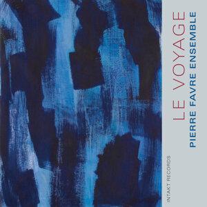 Pierre Favre Ensemble 歌手頭像