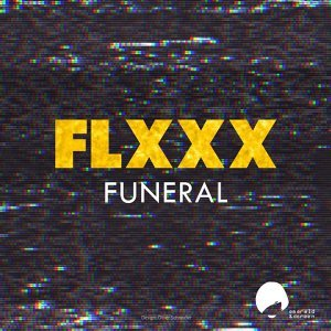 FLXXX 歌手頭像