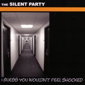 The Silent Party 歌手頭像