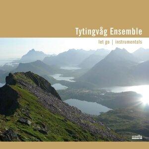 Tytingvåg Ensemble 歌手頭像