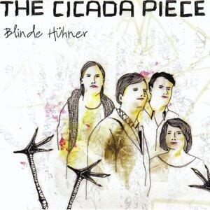 The Cicada Piece 歌手頭像