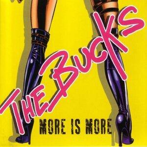 The Bucks 歌手頭像