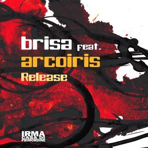 Brisa feat. Arcoiris 歌手頭像