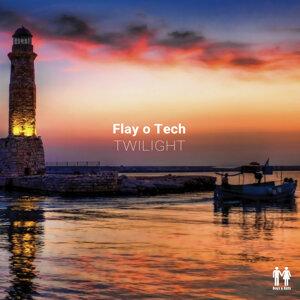 Fly O Tech 歌手頭像