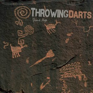 Throwing Darts 歌手頭像