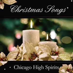 Chicago High Spirits 歌手頭像