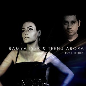 Ramya Iyer, Teenu Arora 歌手頭像