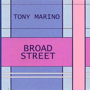 Tony Marino 歌手頭像