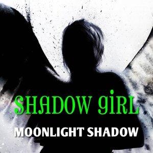 Shadow Girl 歌手頭像