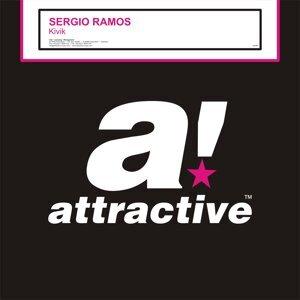 Sergio Ramos 歌手頭像