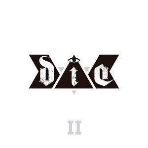 D.I.E. 歌手頭像