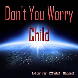 Worry Child Band 歌手頭像