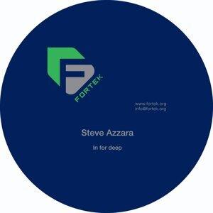 Steve Azzara 歌手頭像