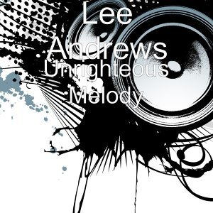 Lee Andrews