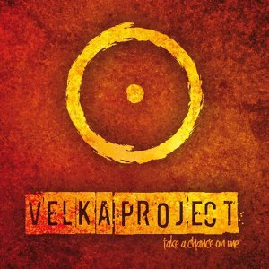 Velka Project 歌手頭像