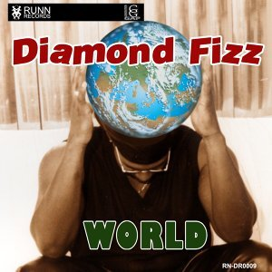Diamond Fizz 歌手頭像