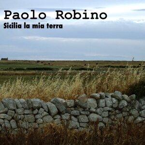 Paolo Robino 歌手頭像