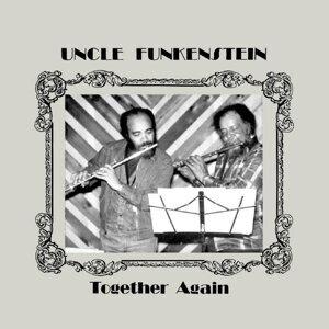 Uncle Funkenstein 歌手頭像