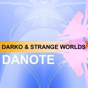 Darko & Strange Worlds 歌手頭像