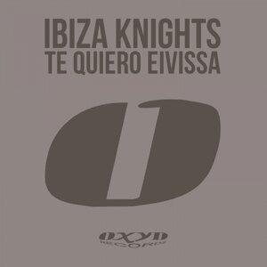 Ibiza Knights