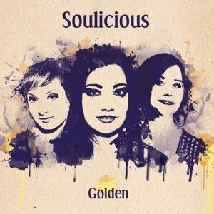 soulicious 歌手頭像