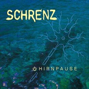 Schrenz 歌手頭像
