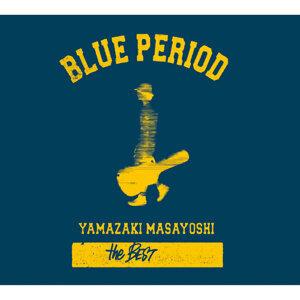 Masayoshi Yamazaki 歌手頭像