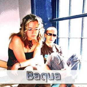 Baqua 歌手頭像