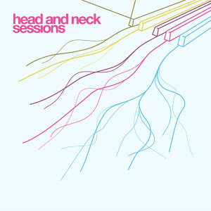 Head And Neck Sessions 歌手頭像