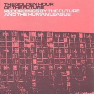 The Future / The Human League 歌手頭像